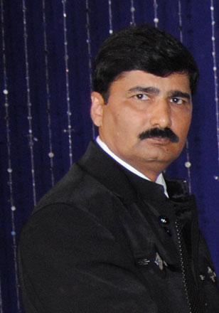 Bachhav Sir